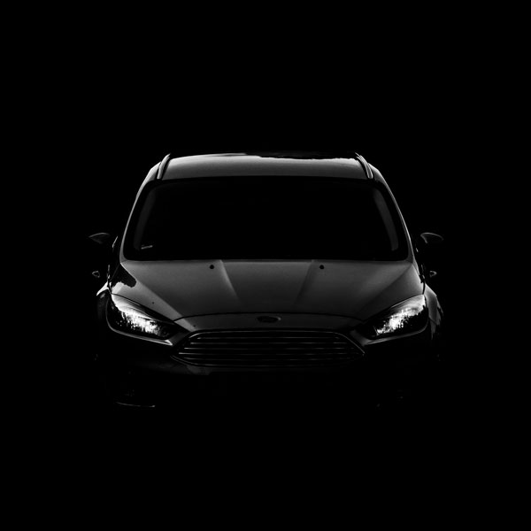 Réalisation de pièces en inox aluminium titane et autres métaux fins dans l'industrie automobile