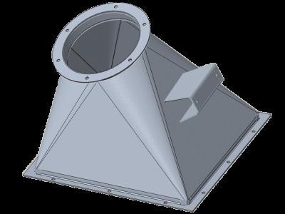 prototype-piece-aéronautique-industrie-modèle-3d-conception